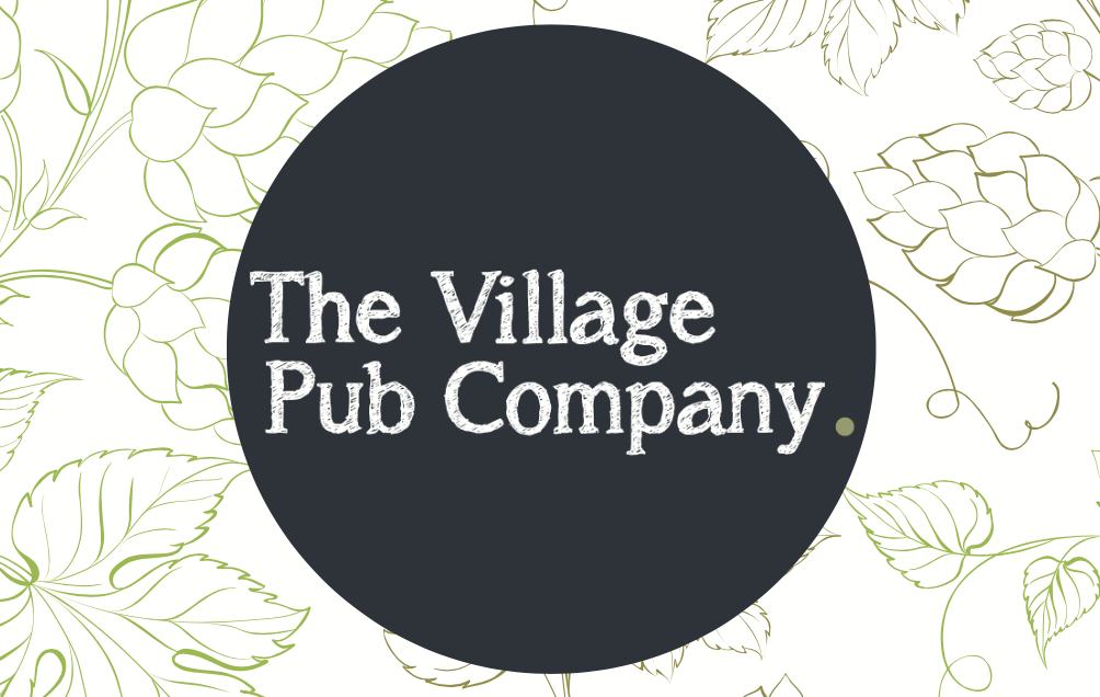 The Village Pub Company Loyalty Card